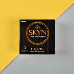 SKYN Original 3