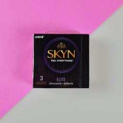 SKYN Elite 3